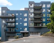 701 Galer Street Unit #811, Seattle image