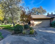 6944  Toluca Lane, Citrus Heights image