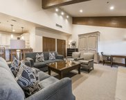 7700 Stein Way Unit 336, Park City image