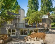 3828 SW Orchard St, Seattle image