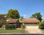 39 Tennis Club Drive, Rancho Mirage image