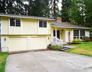 2002 45th St Ct NW, Gig Harbor image