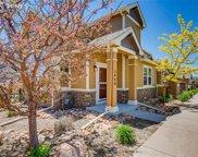 5446 Jordy Russ Grove, Colorado Springs image