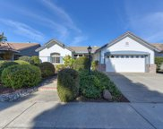 7337  Pineschi Place, Roseville image