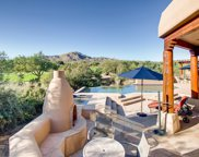 11228 E Apache Vistas Drive, Scottsdale image