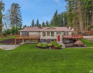40631 202nd Ave SE, Enumclaw image