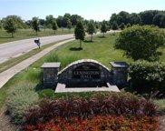 7755 Beck Lane, Zionsville image