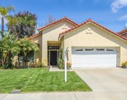 1512 PROMONTORY RIDGE WAY, Vista image