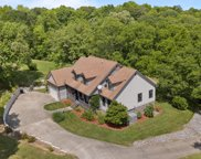 1871 McMahan Hollow Rd, Pleasant View image