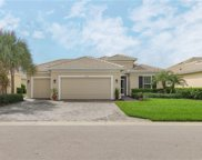 2628 Lambay  Court, Cape Coral image