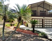 1830 King James Road, Kissimmee image
