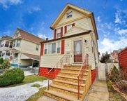 186  Hatfield Place, Staten Island image