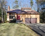 110 Old Canal  Way, Simsbury image