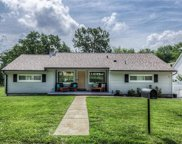 5048 Marview, St Louis image