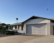4902 W Larkspur Drive, Glendale image