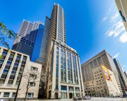 118 East Erie Street Unit 22B, Chicago image