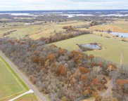 20 Ac State E Highway, Smithville image