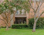 12249 Montego Plaza, Dallas image