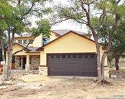 235 Will Rogers Drive, Spring Branch image