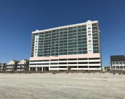 5700 N Ocean Blvd. Unit 907, North Myrtle Beach image