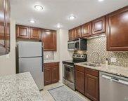 1020 15th Street Unit 38C, Denver image
