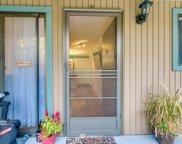 13704 37th Avenue S Unit #62, Tukwila image