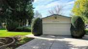 9280 W 73rd Place, Arvada image