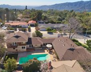 5100 Circle Vista Avenue, La Crescenta image