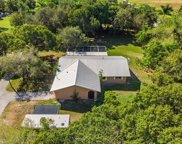 5525 Maria DR, St. James City image