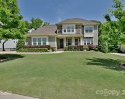 922 Castlewatch  Drive, Fort Mill image