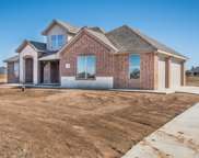9241 Jacobs Well Dr, Amarillo image