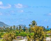322 Aoloa Street Unit 711, Kailua image