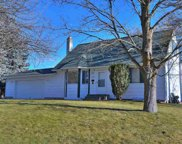 4824 N Isenhart, Spokane Valley image