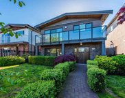 3633 Rupert Street, Vancouver image