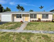 3153 Bermuda Road, Palm Beach Gardens image