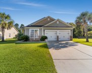 227 Meadow Wood Road, Summerville image