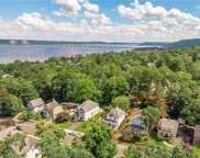 125 Castle Heights  Avenue, Nyack image