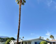159 Hilligoss Drive, Cathedral City image
