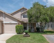 6511 Thicket Trail, New Port Richey image