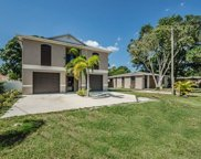 6260 143rd Avenue N, Clearwater image