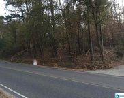 723 Murphrees Valley Rd Unit 13, Springville image