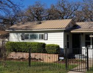 4505 Martha Lane, Fort Worth image