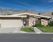 2433 PASEO DEL REY, Palm Springs image