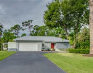 3640 Liberty  Square, Fort Myers image