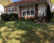 505 Village Drive, Elizabethtown image