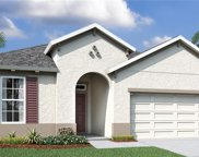 5175 Cappleman Loop, Brooksville image