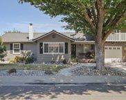 1751 SW Sonoma Avenue, Stockton image