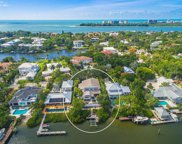 3977 Roberts Point Road, Sarasota image