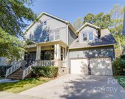 5118 Downing  Drive Unit #1144, Fort Mill image