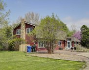 5113 Curry Ct, Fitchburg image